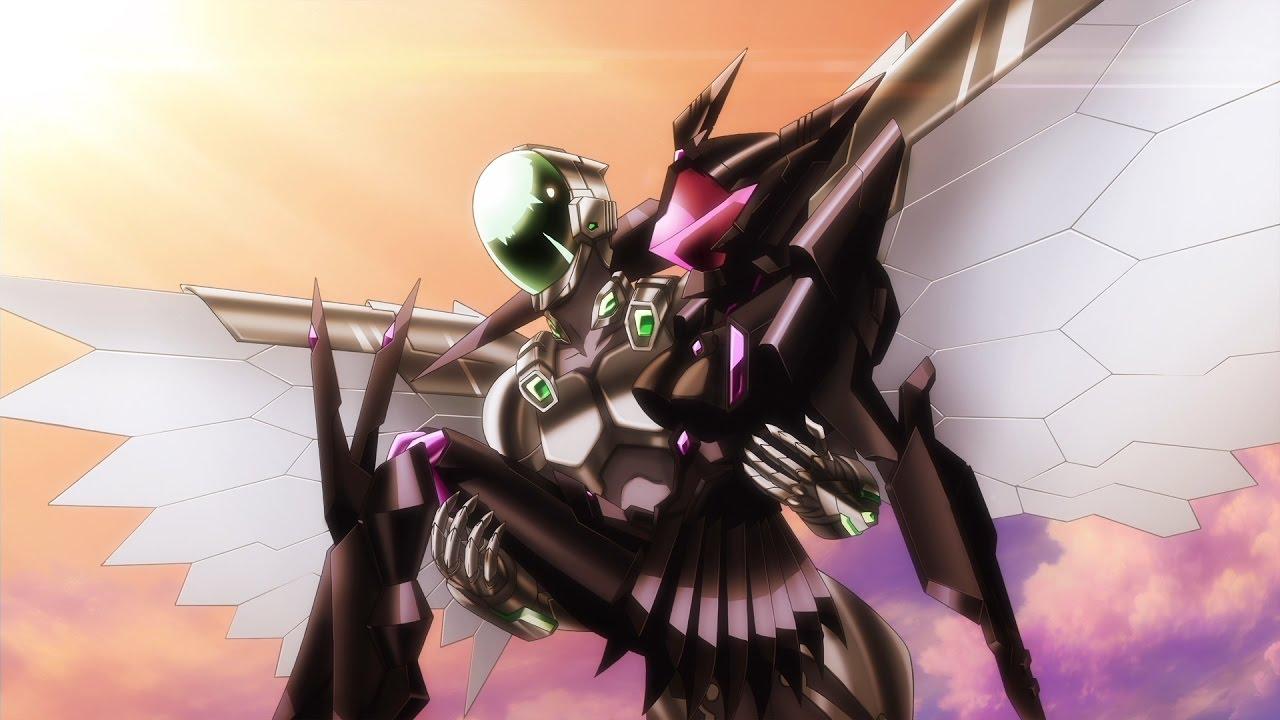 [ 遊戲錄播] 加速世界VS刀劍神域 千年的黃昏 #02 穿越時空的課金姫 - YouTube