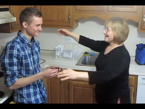 I Have A Secret Gay Lover (The Jerry Springer Show) from YouTube · Duration:  2 minutes 37 seconds