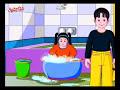 Nursery Rhymes - MULBERY BUSH