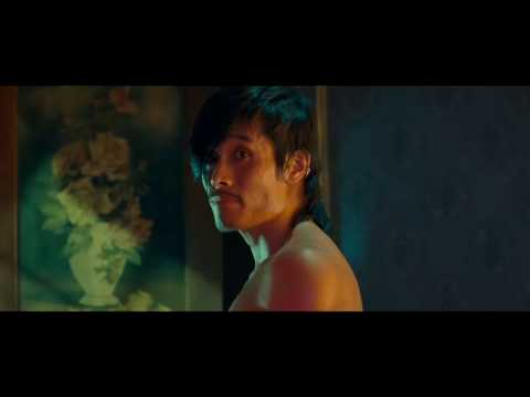 Lee Byung Hun is Too Sexy
