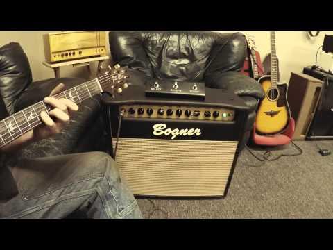 Craigslist Denver Musical Instruments