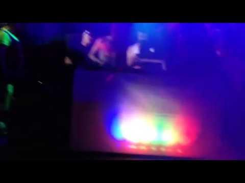 EDM Rave 2014-15