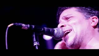 Tranquilo Venancio - Rockumental (Vivo Marquee Session Live 14 04 18)