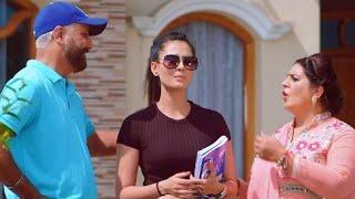 Ticktan full Ticktan Whatsapp Status Rishi Sharma Neet Mahal Punjabi songs 2019