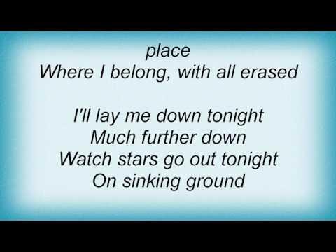 A.f.i. - Girl's Not Grey Lyrics
