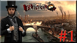Forge Of Empires Youtube