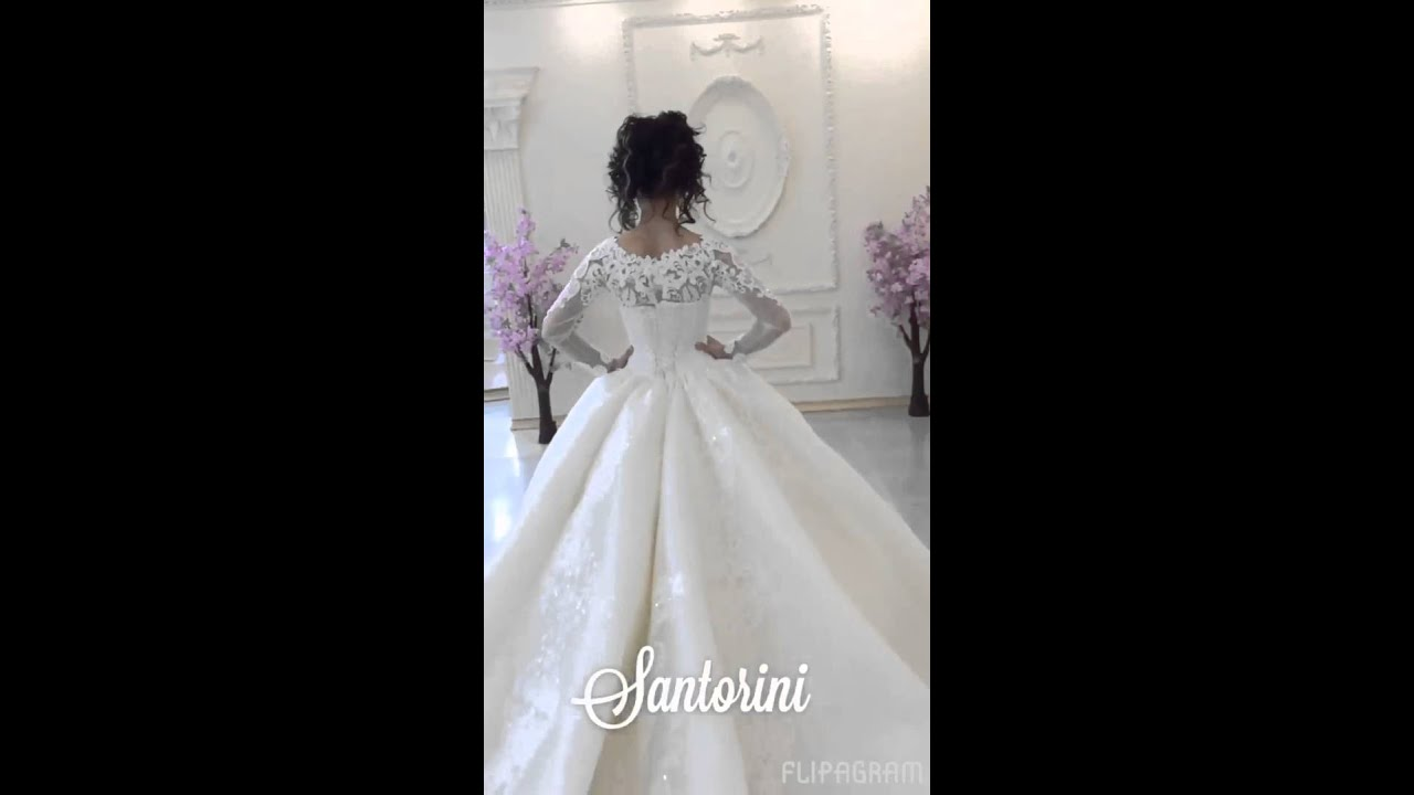 Махачкала свадебные платья цены