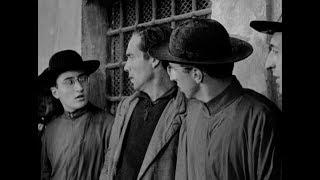 Последние дни Помпеи, Колосс Родосский - исторические фильмы режиссера С. Леоне (ч. 1)