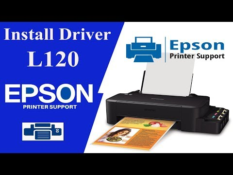 epson-l120-driver-|-how-to-install-driver-easily