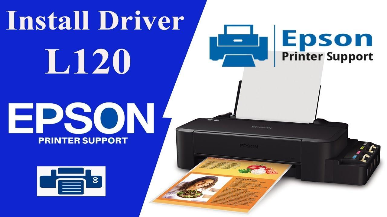epson l1455 driver