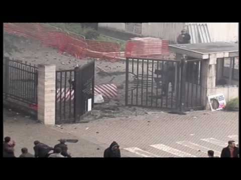 21 Janari, një vrasje 300 mijë dollarë - Top Channel Albania - News - Lajme