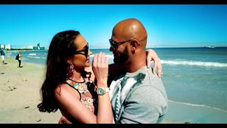 Download Джиган feat. Asti - Небо Mp3 and Videos