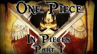 One Piece [AMV] : Romance Dawn