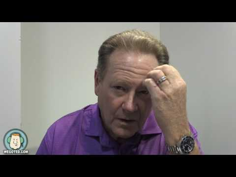 Ed Schultz News and Commentary: Thursday the 29th of June