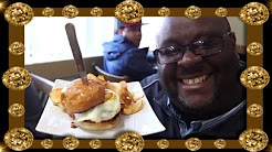 JJ's Caffe - Brockton, MA (Phantom Gourmet)