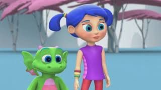 Bo En el Ir!   Episodios completos   NUEVA COMPILACIÓN: dibujos animados Para Niños