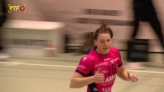 RTF.1-Sport 22.01.2021