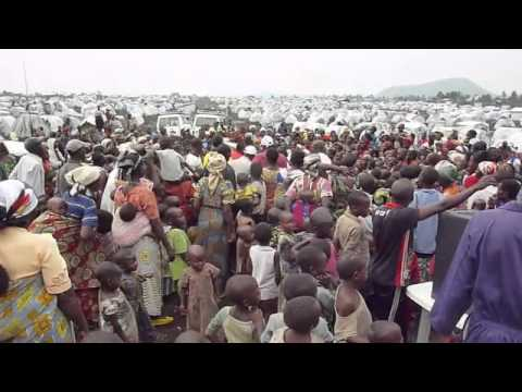MSF Month in Focus: October 2013