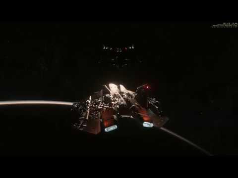Gladius vs Cutlass & Cutlass hijacking @Kudre Ore -  Space Resque & general friday night shenanigans