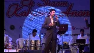 Kalyanji Anandji Part1_1 thumbnail