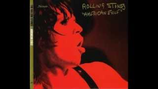 ROLLING STONES-LOVE IN VAIN-LIVE NYC MADISON GARDEN 1972