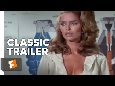 Up The Academy 1980    Ron Leibman, Wendell Brown Comedy Movie HD