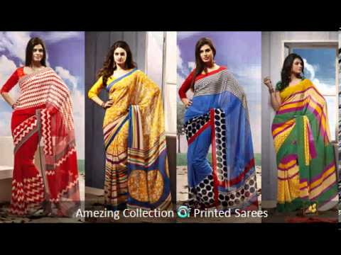 Womens Clothing Online Shopping Stores India - YouTube