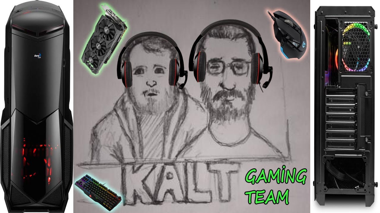 Download KALT Gaming Team - House Flipper Pt. 2 - Kendine Ait Bir Tuvalet