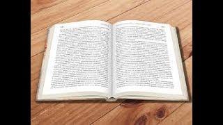 Обзор статьи: Мифы о чтении художественной литературы