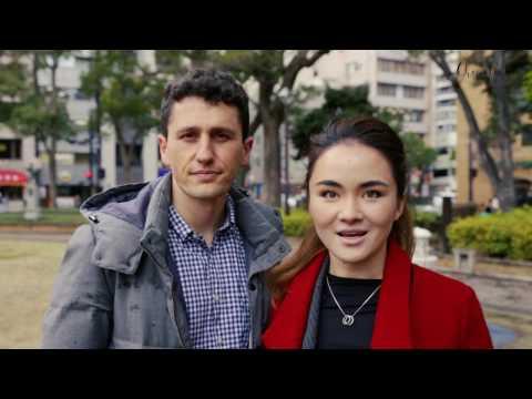 видео: Как мы приехали жить в Японию