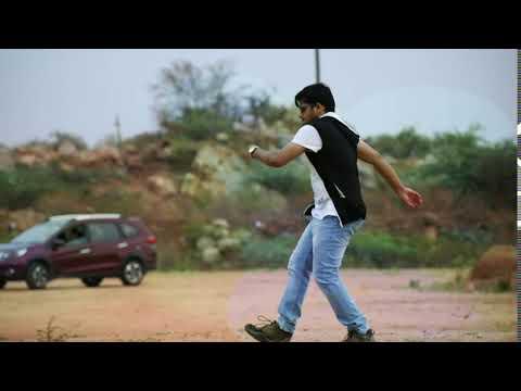 Popular Videos - Sharmila[disambiguation needed]