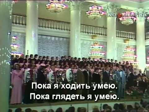 Работа у метро Митино в Москве - 955 вакансий на Митино