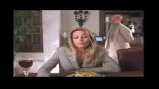 Bo Derek: Sunstorm Trailer 2