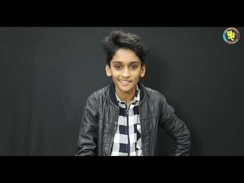 acting audition for child  | Actor Kais | Bollywood Institute | Acting Tips