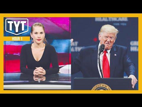 TYT Hour 1 - November 15th, 2019