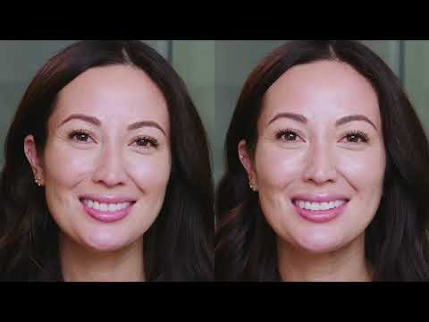 susan-yara-reviews-new-benefiance-wrinkle-smoothing-cream-enriched-|-shiseido