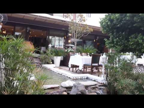 Adana restaurant #1(2)
