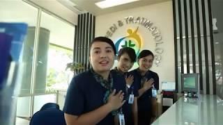 Cara Belajar dan LULUS Ujian Board Orthopedi & Traumatologi Indonesia - Residen Ortopedi.