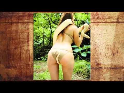 Порно фото проституток сделанные во время секса
