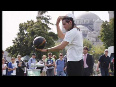 istanbul travel laleli video  Turkey & Holiday  HD 720p