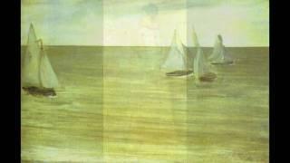 Ravel - Pavane pour une Infante defunte (piano)