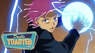 Video NEO YOKIO NETFLIX MOVIE REVIEW - Double Toasted download MP3, 3GP, MP4, WEBM, AVI, FLV Oktober 2017