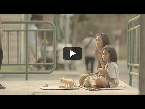 Sin Palabras, Este Video Toco Mi Corazón