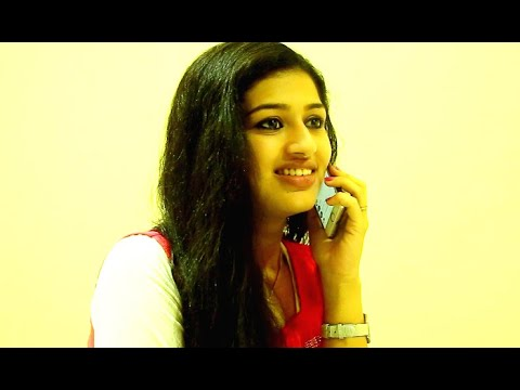 Ente Manikya Maine | I Love U Da-Kollam Shafi New Malayalam Mappila Album Song