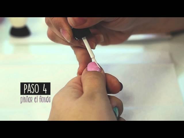 VIVA LA FILM || #19