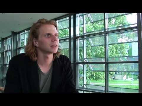 HELL - Interview mit Tim Fehlbaum (Regisseur)