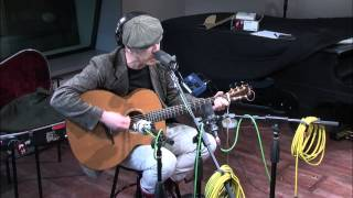 foy vance joy of nothing live music week