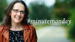 #Minute Monday - Introduction to Fallen