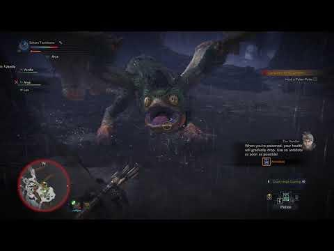 let's-play-monster-hunter:-world-(blind)---episode-12