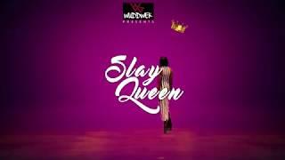 Slay Queen - Official Trailer